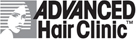 Read more about Advanced Hair Clinic treatment for hair and scalp disorders