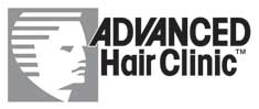 Advanced Hair Clinic
